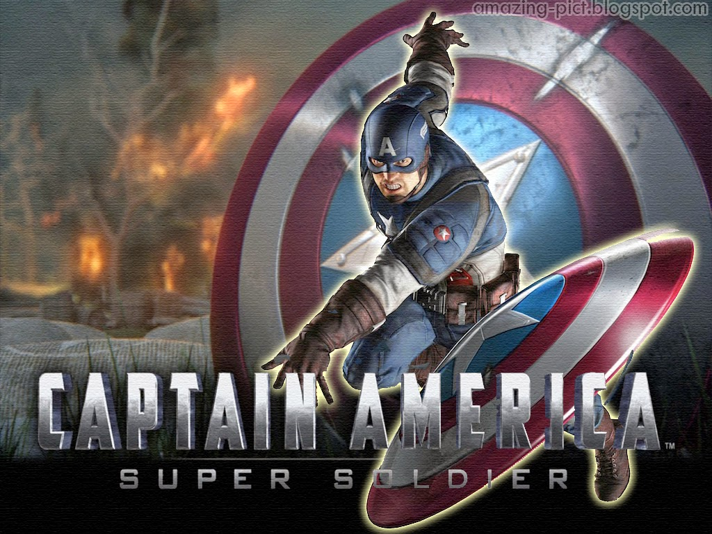 free captain america wallpapers hd 2 captain america wallpapers 1024x768