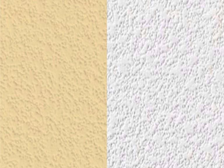 PaintableRandom Paintable Textured Wallpaper 768x576