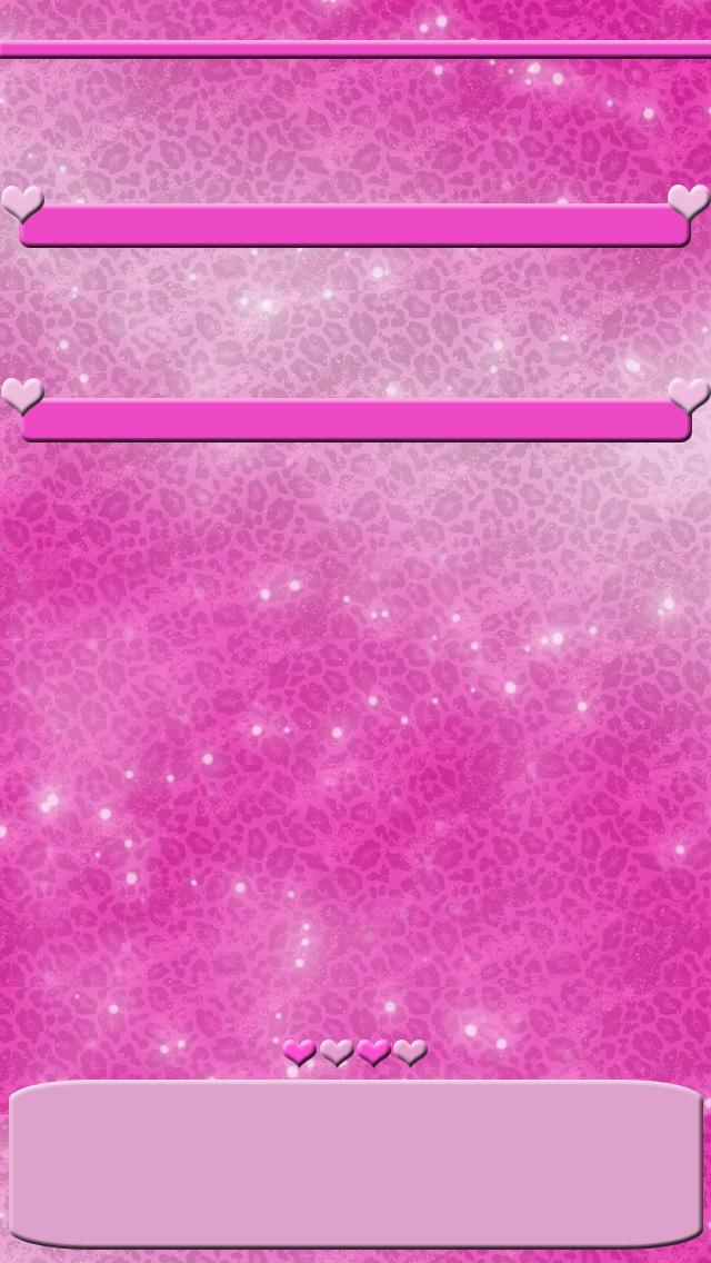 Lock Screen Wallpaper Iphone 5 Girly And lockscreen wallpapers 640x1136