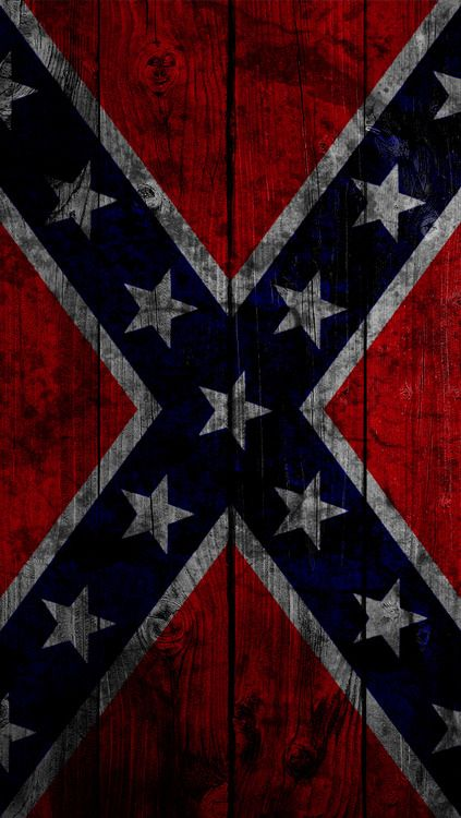 Confederate Flag Redneck Flags Country Girls Confedate Flags Rebel 423x750