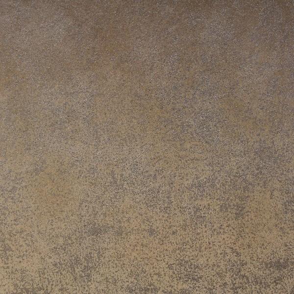 Gold Leaf Wallpaper - WallpaperSafari