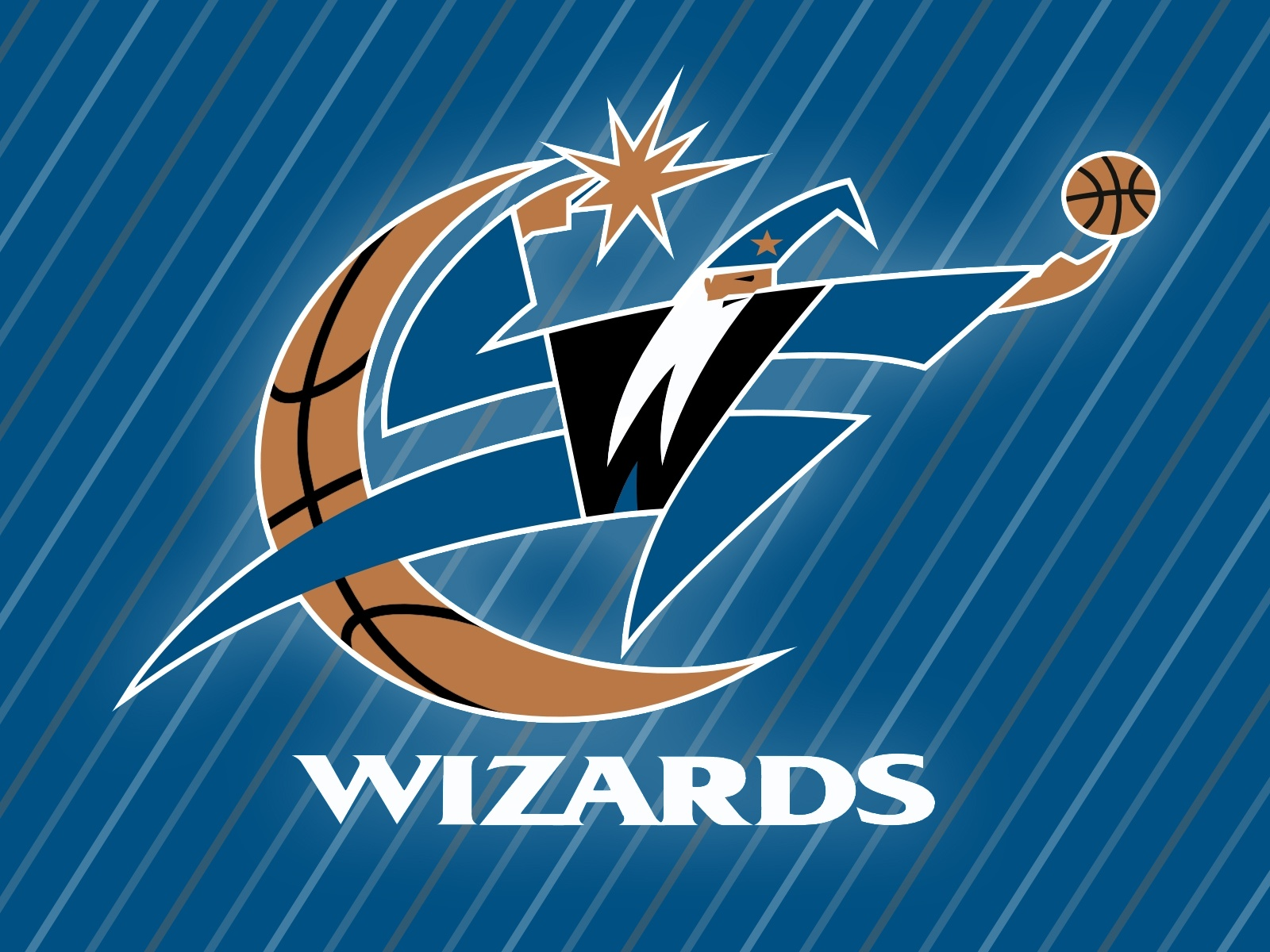 WASHINGTON WIZARDS nba basketball 37 wallpaper 1600x1200 226688 1600x1200