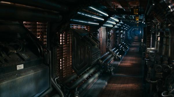 Alienmovie stills movies alien movie stills Movies Wallpapers 600x337