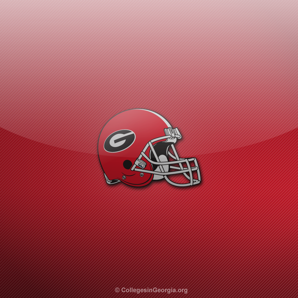 Uga Wallpaper For Iphone Wallpaper Full HD 1024x1024