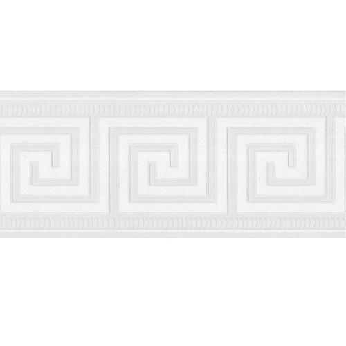 Wallpaper Border 500x500