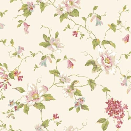 Magnolia AK7450 Wallpaper   Transitional   Wallpaper   by 500x500