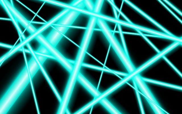plain blue wallpaper free download