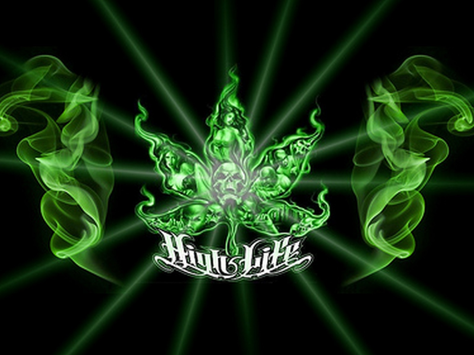 Dope Weed Quotes Dope weed quotes   viewing 1600x1200
