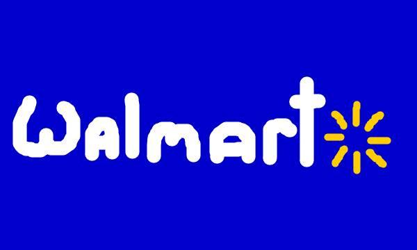 Walmart wallpaper wallpapersafari for Walmart wallpaper