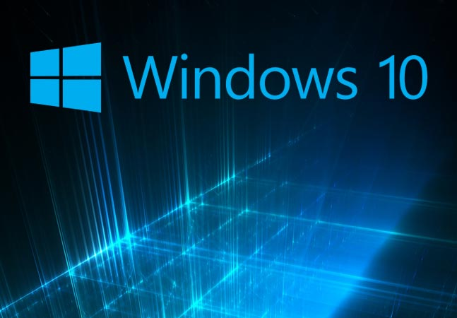 Releases Phone based Windows 10 Technical Preview Appsdbnet 647x450