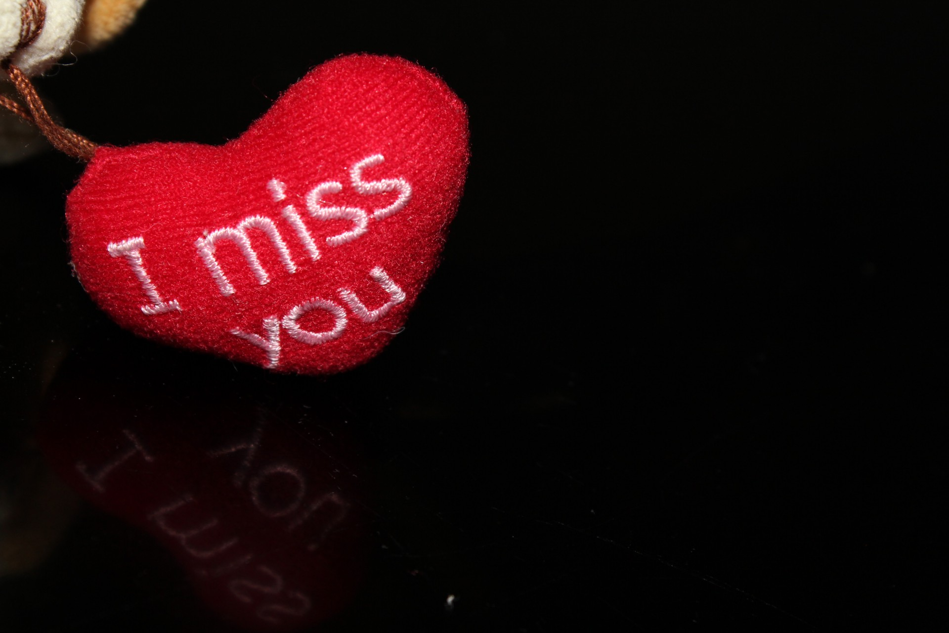 Miss You Background Stock Photo HD   Public Domain Pictures 1920x1280