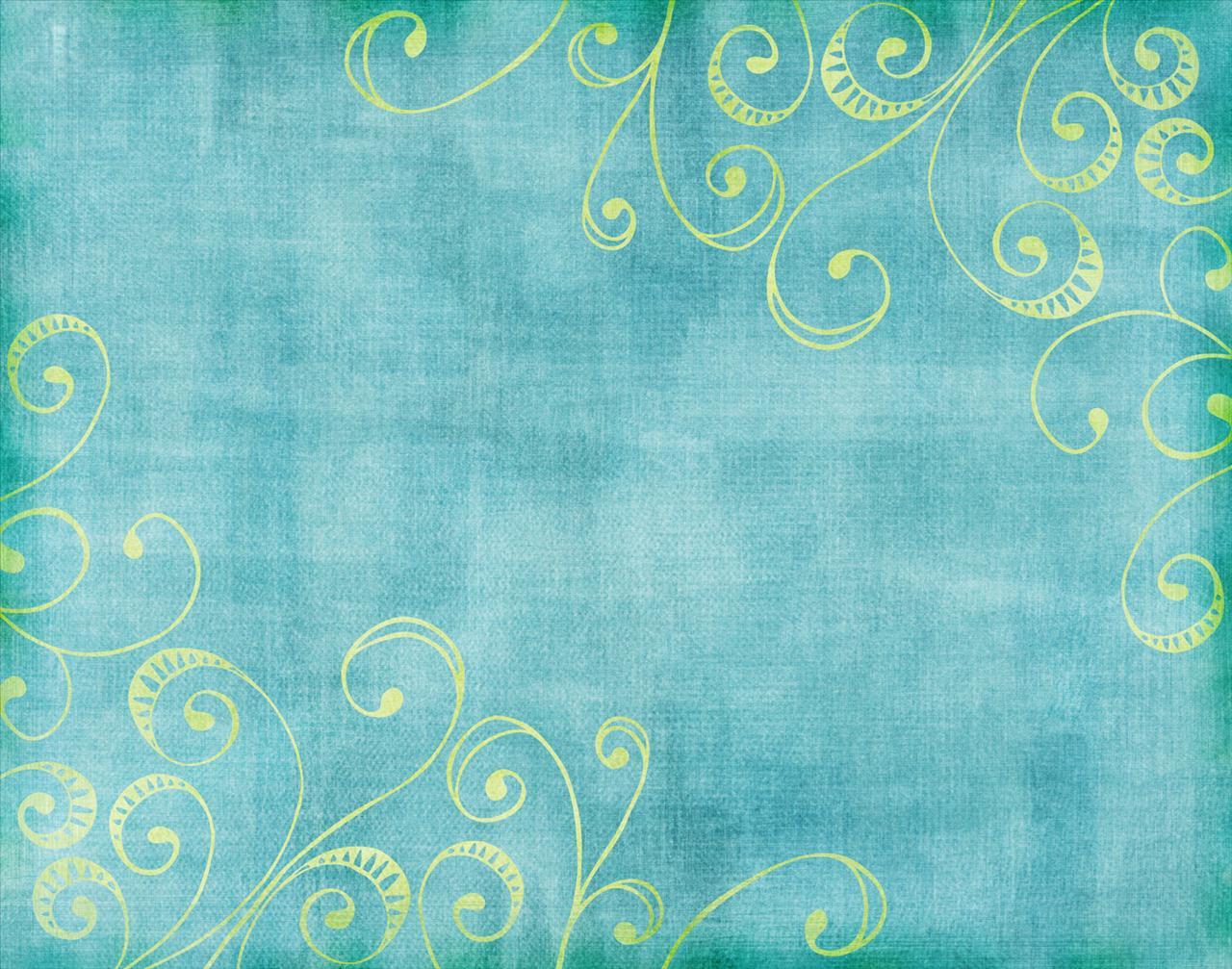 Turquoise and gold wallpaper wallpapersafari - Turquoise wallpaper pinterest ...