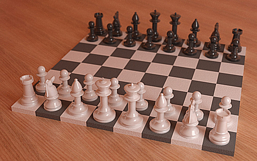 Pictures Of High Resolution Chess Wallpapers Wwwkidskunstinfo