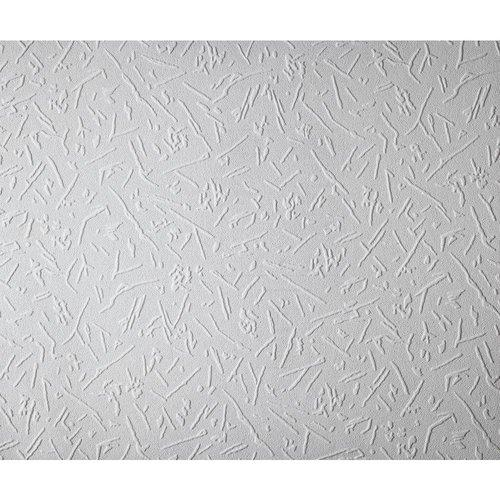 50 Paintable Wallpaper At Walmart On Wallpapersafari