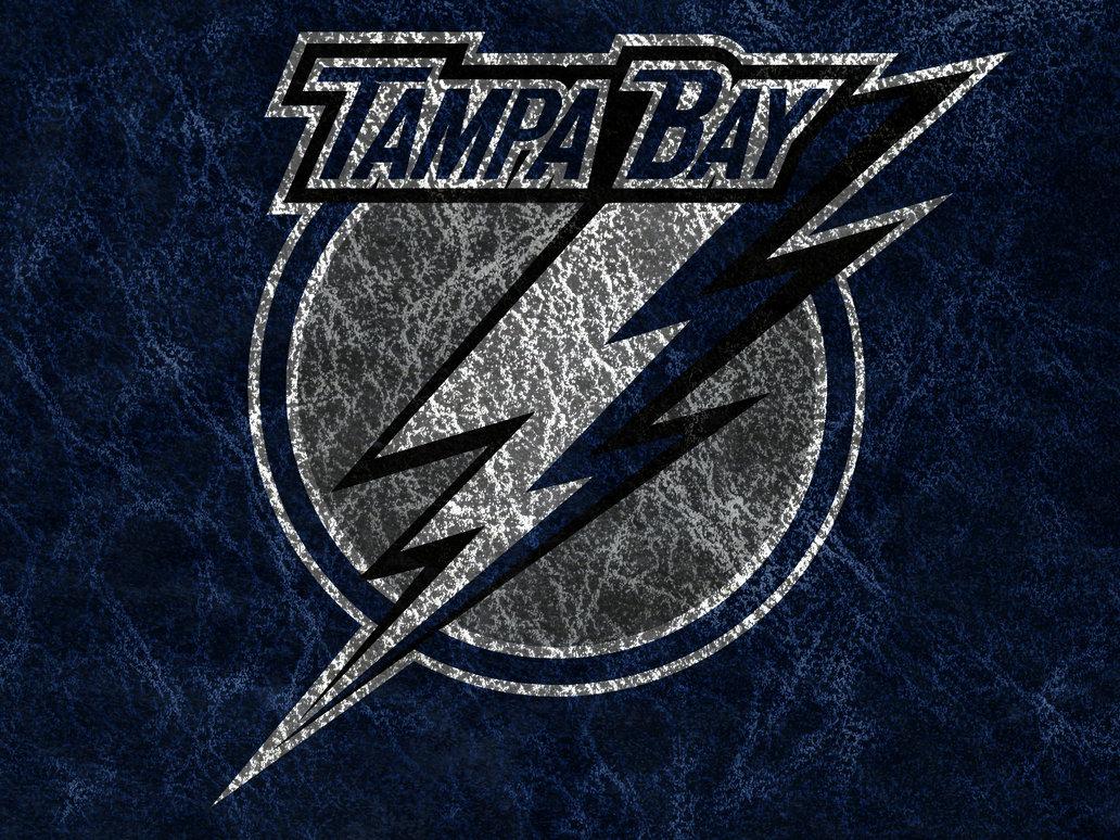 Tampa Bay Lightning by CorvusCorax92 1032x774