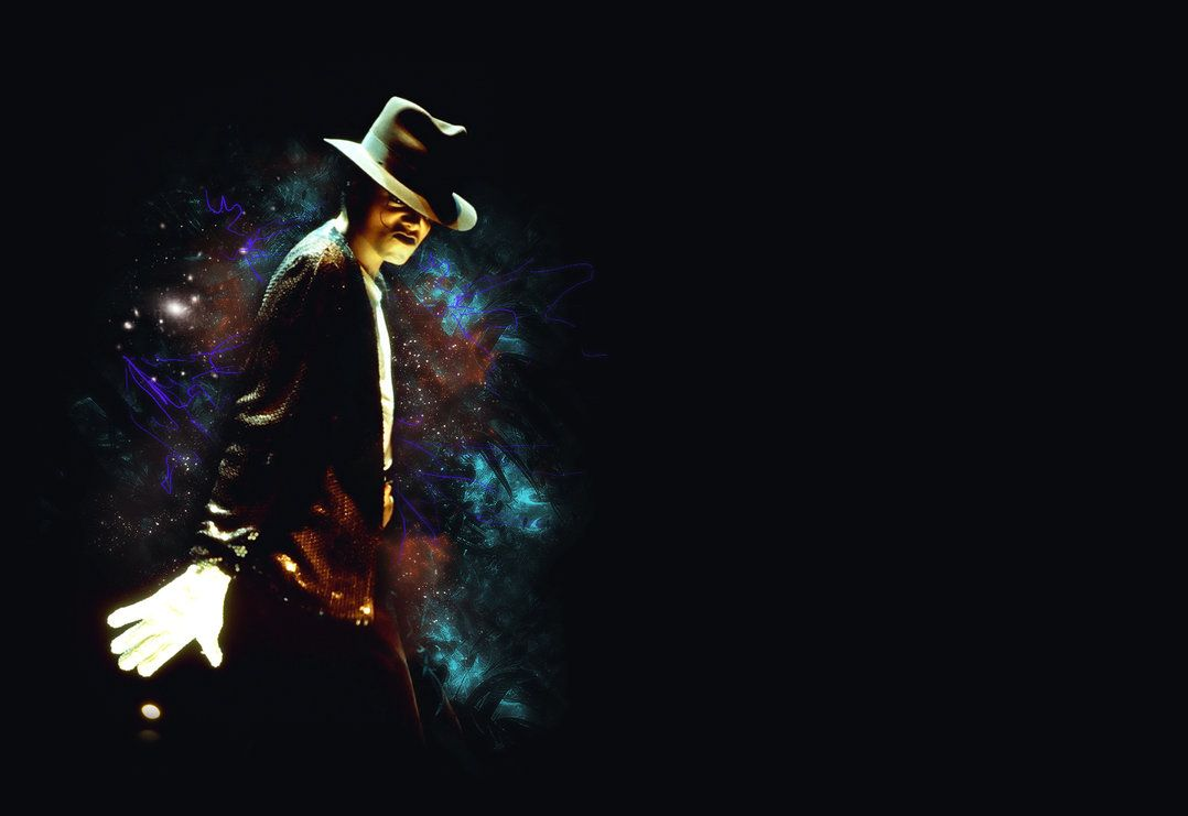 Michael Jackson Wallpapers Widescreen For Desktop Wallpaper 1078 x 1078x741