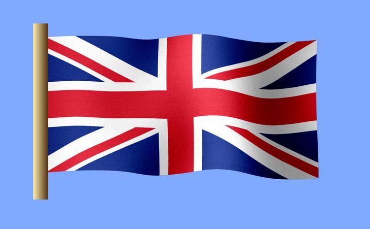 Best British Flag 730x451