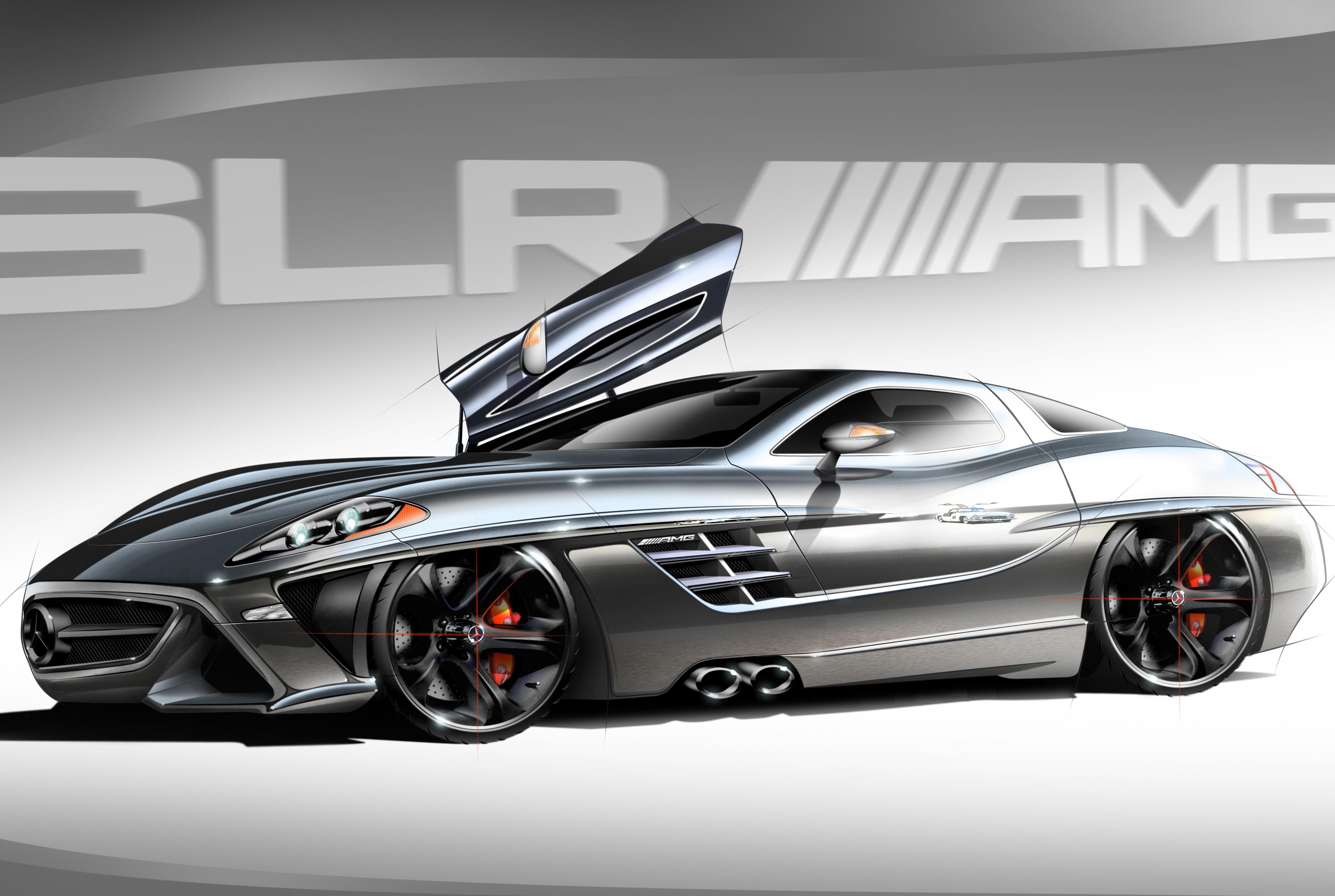 Image Result For Best Exotic Sports Car Wallpaper