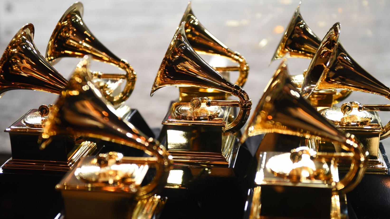 61st GRAMMY Awards Dates Announced GRAMMYcom 1642x924