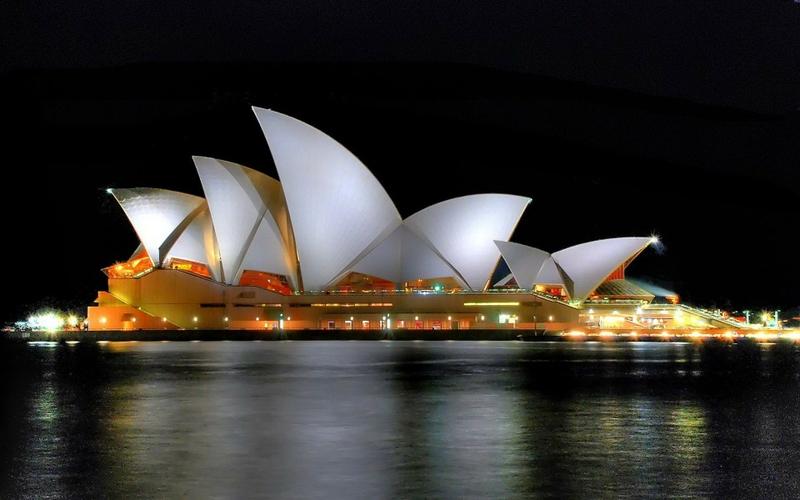 sydney opera house sydney opera house 1920x1200 wallpaper Opera 800x500