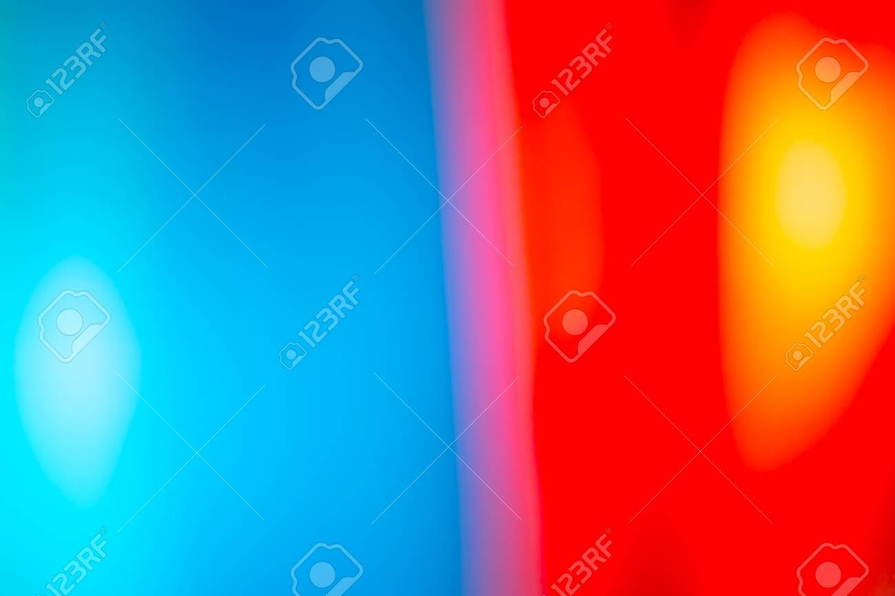Light Of Colorful Background Beautiful For Desire Stock Photo 1300x866