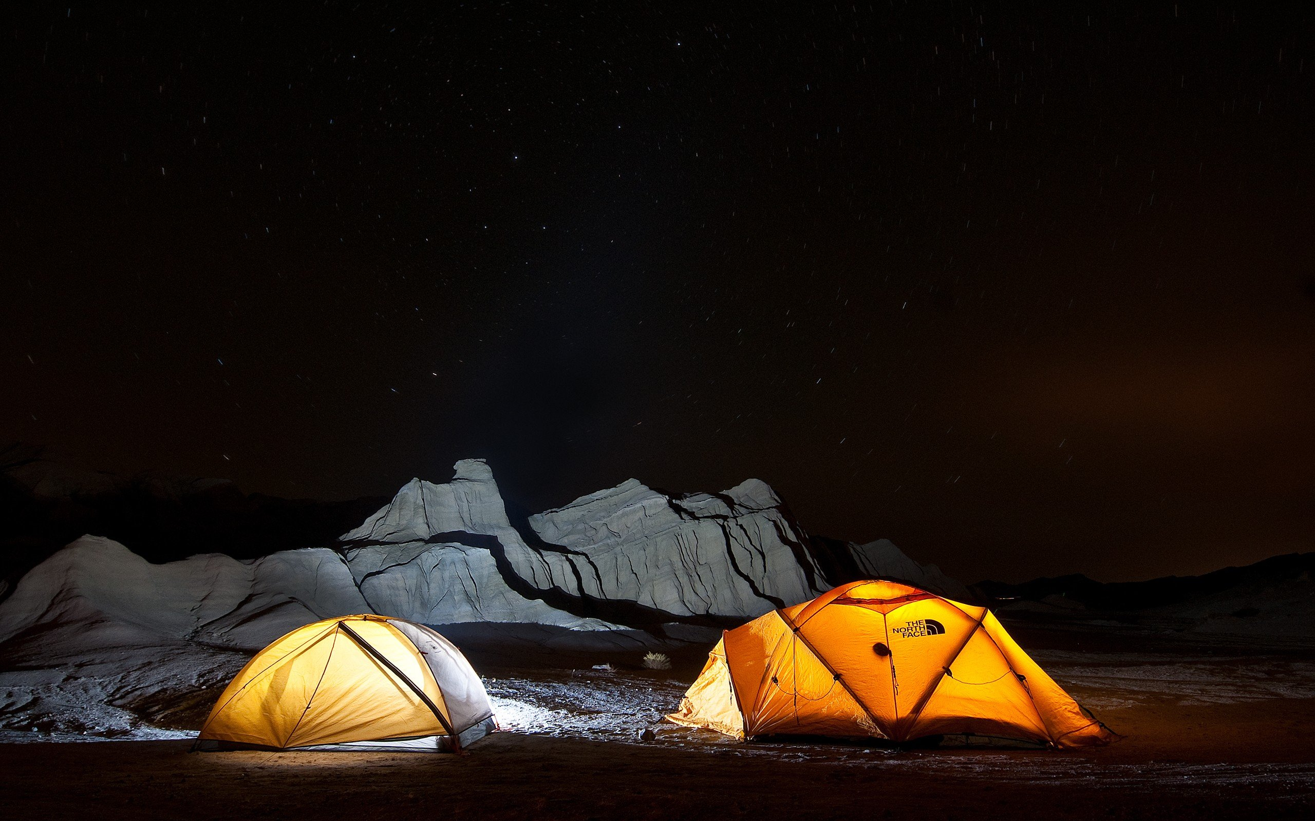 Mountain Camping Wallpapers Mountain Camping Hd Backgrounds High 2560x1600