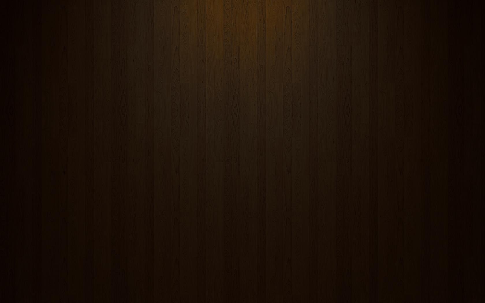 Dark woods wallpaper wallpapersafari - Dark wood wallpaper ...