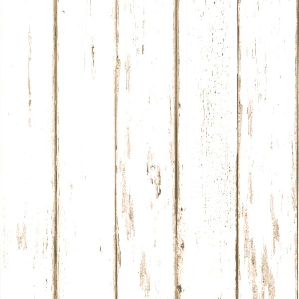 Distressed Wood Wallpaper Wallpapersafari