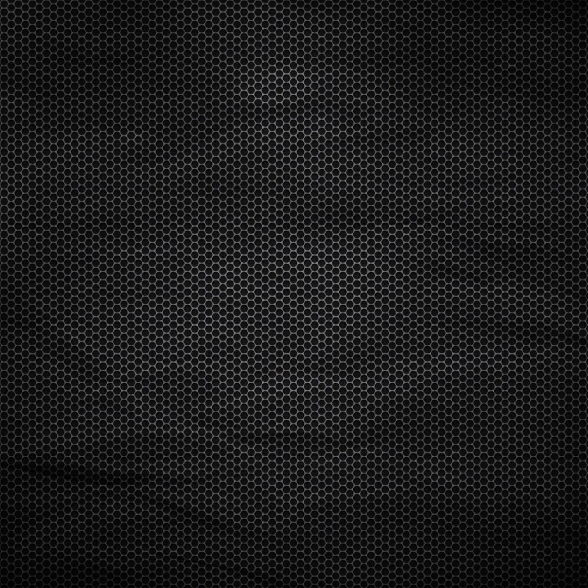 Size Dark Wallpaper Background New iPad Air 4 3 iPad mini Retina 2048x2048