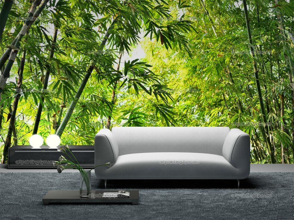 bamboo wallpaper tropical wallpapersafari