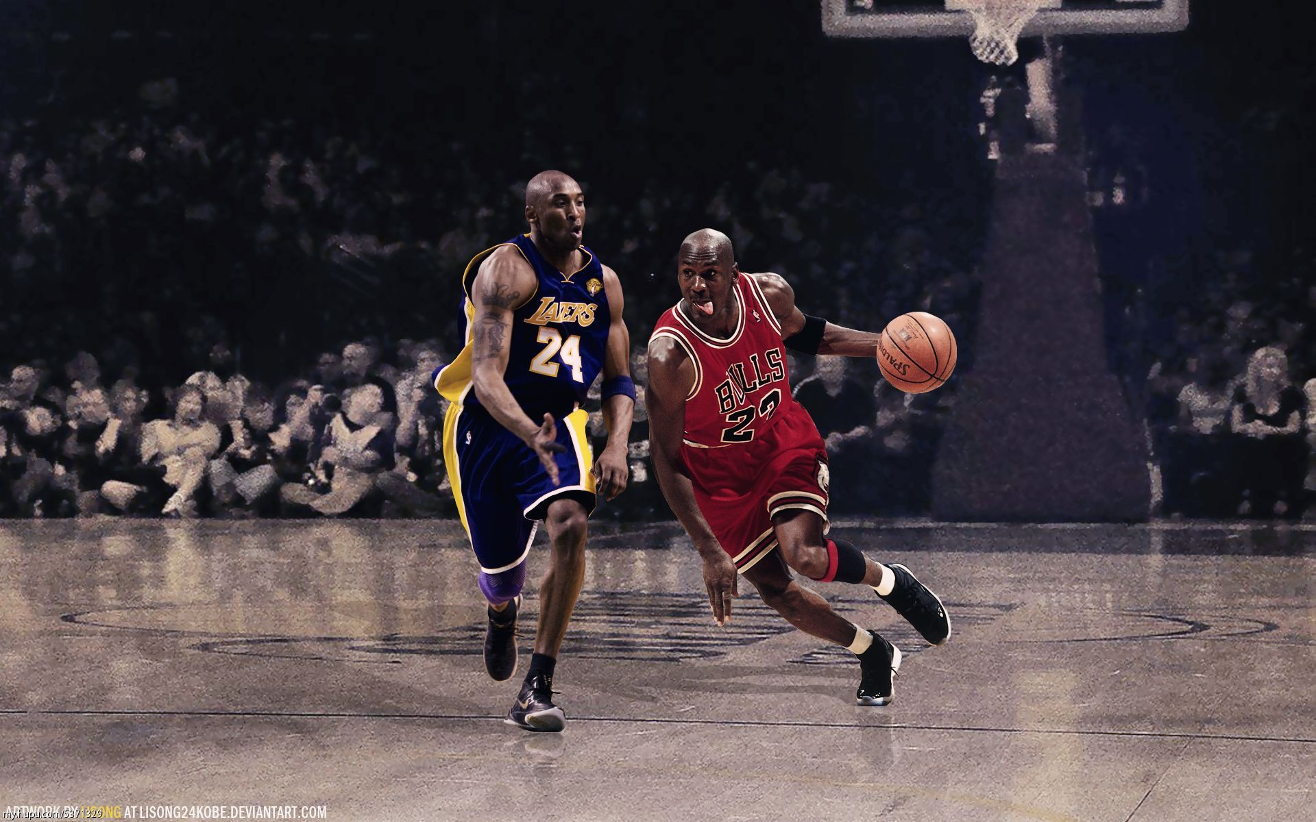 31 <b>Kobe</b> Bryant HD <b>Wallpapers</b>   Backgrounds - <b>Wallpaper</b> Abyss