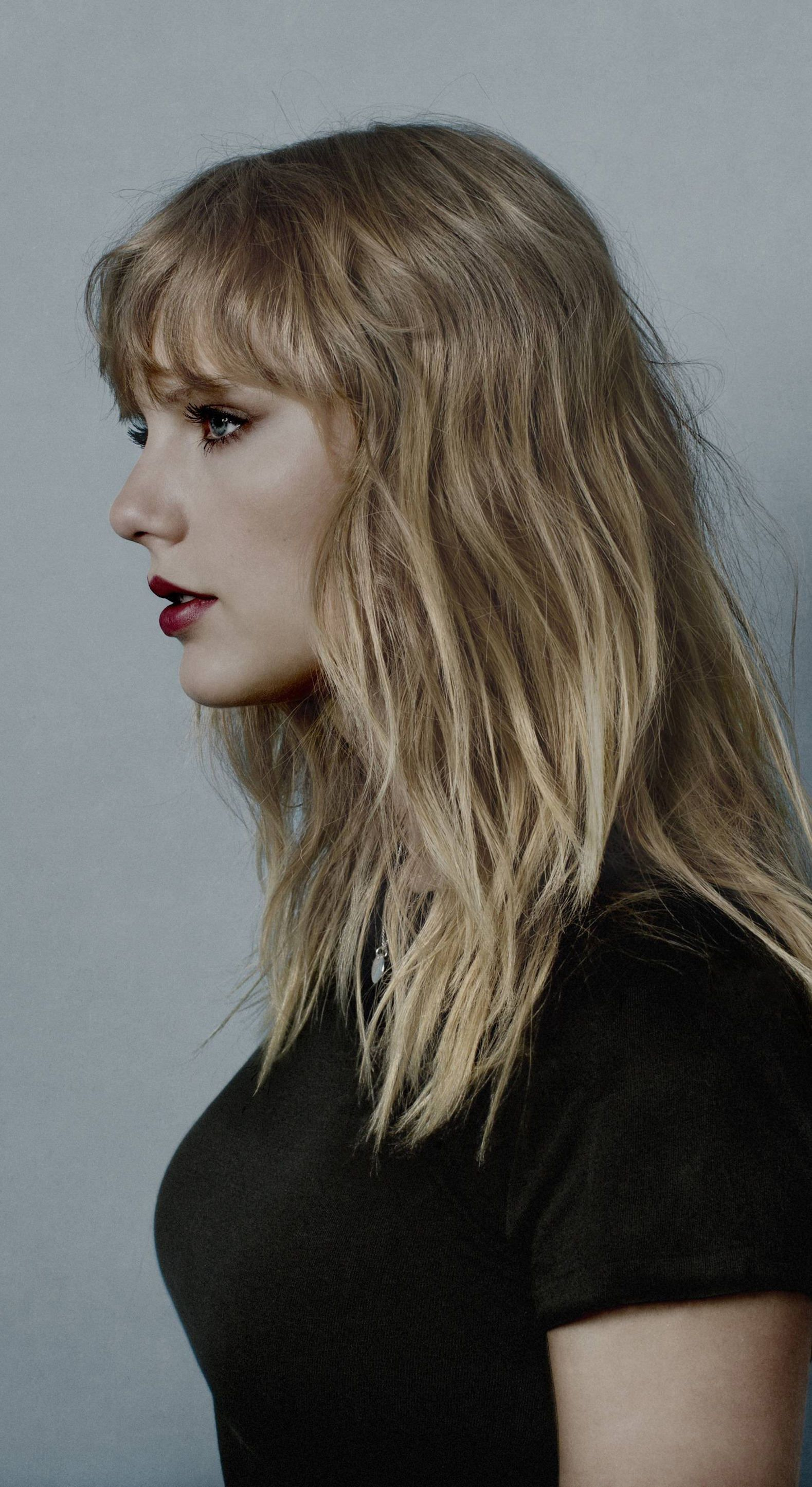 Taylor Swift iPhone Wallpapers   Top Taylor Swift iPhone 1579x2890