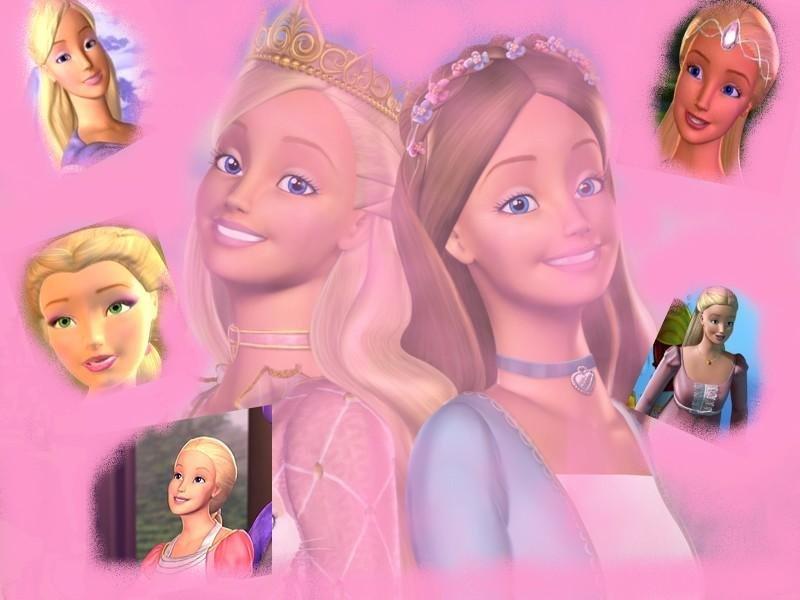 barbie wallpaper desktop   wwwwallpapers in hdcom 800x600