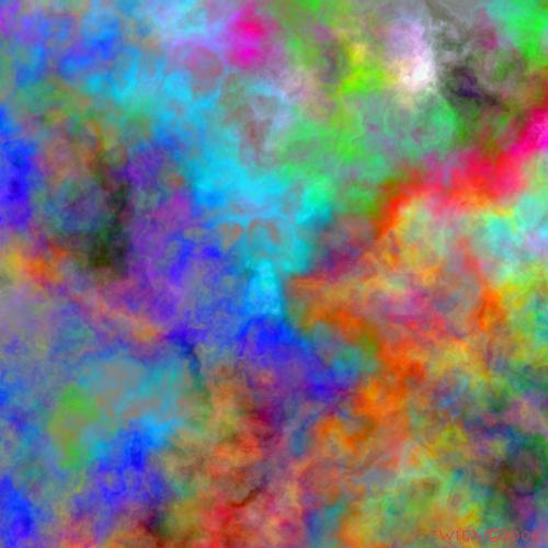 Tye Die Wallpapers - WallpaperSafari