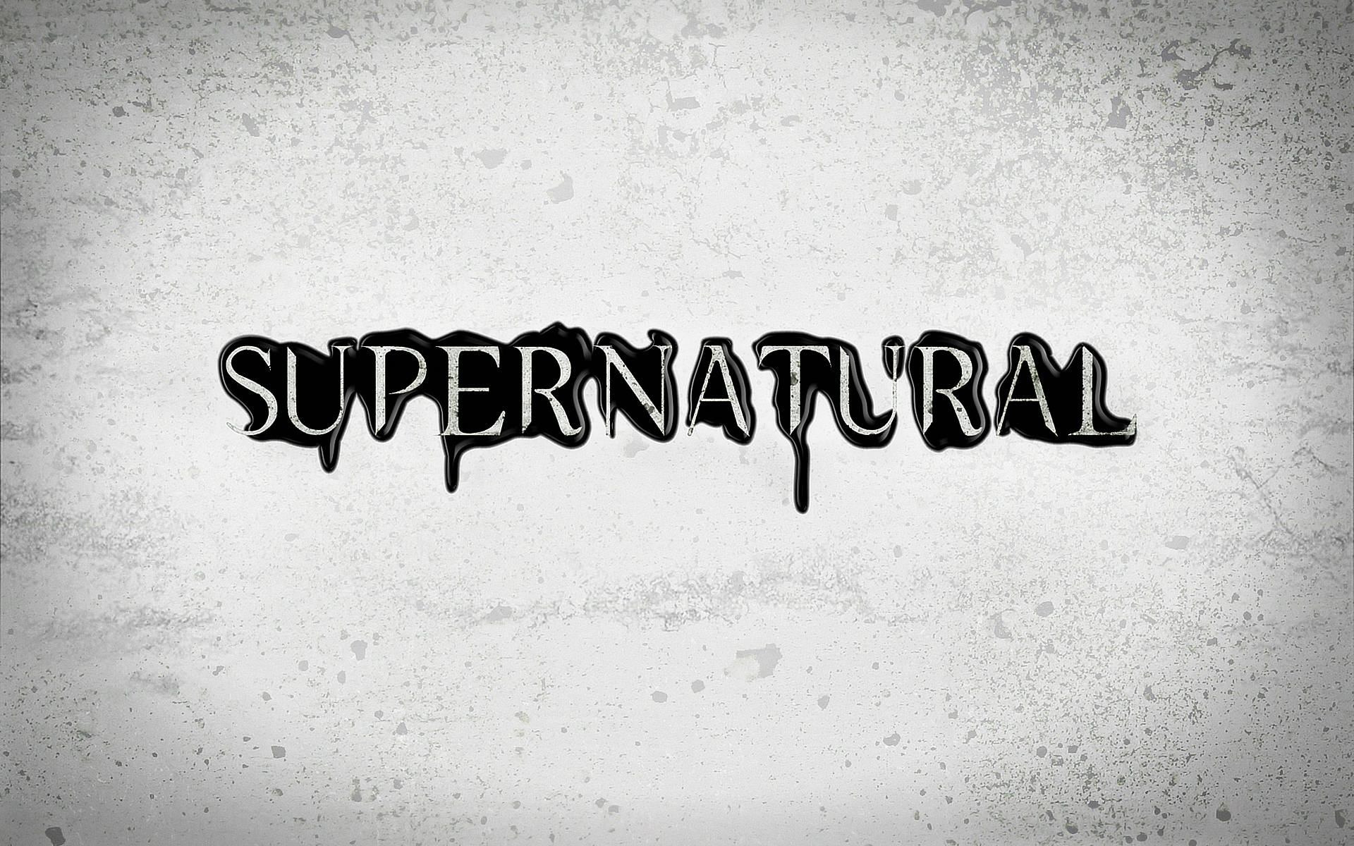 wallpaper movies tv 2011 2015 inickeon supernatural season 7 wallpaper 1920x1200