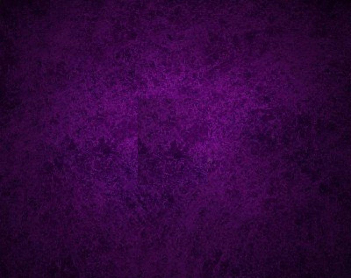 Pin by Annie Silk on Purple in 2019 Black background design 1200x951