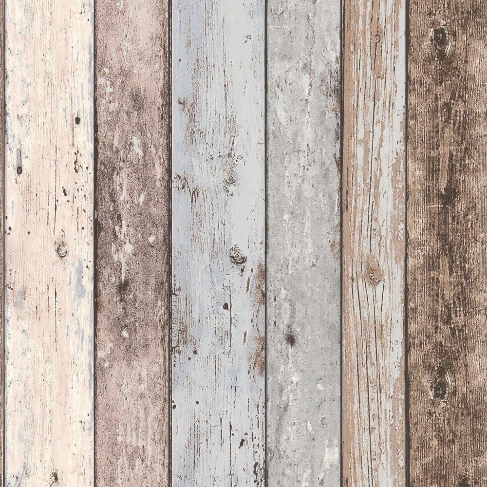 distressed wood panel wallpaper wallpapersafari