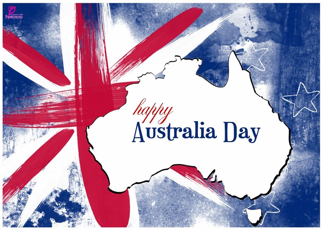 Australia Day 2015 HD Wallpapers Download Party Kits 1120x797