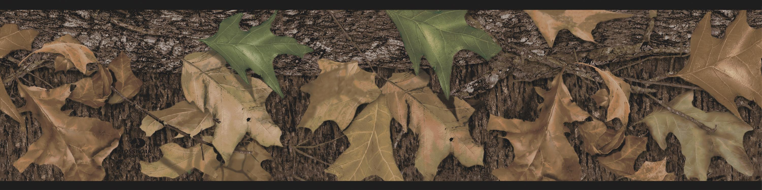 Displaying 12 Images For   Mossy Oak Wallpaper For Walls 3000x750