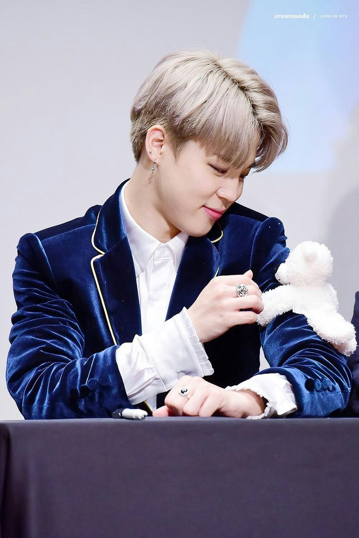 Free Download Jimin Bts At The Gimpo Fansign Bts Bts 736x1104 For Your Desktop Mobile Tablet Explore 49 Bts Cute Wallpapers Bts Cute Wallpapers Bts Wallpaper Bts Jin Wallpapers