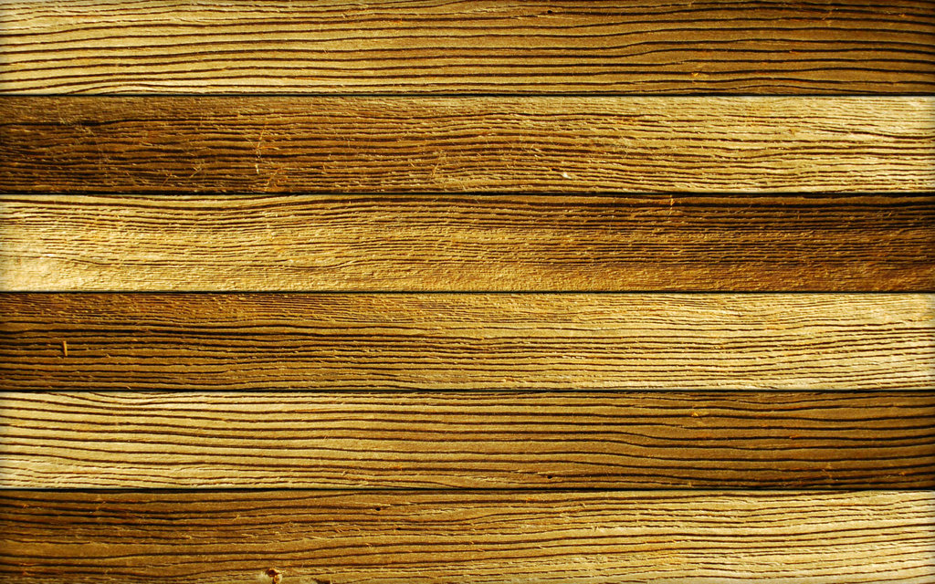 Old Barn Wood Wallpaper Old barn wood by zombiepoppa 1024x640