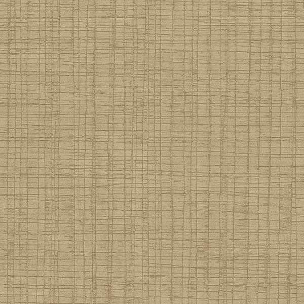 new style 3d wallpaper bamboo in wallpapers from home garden on