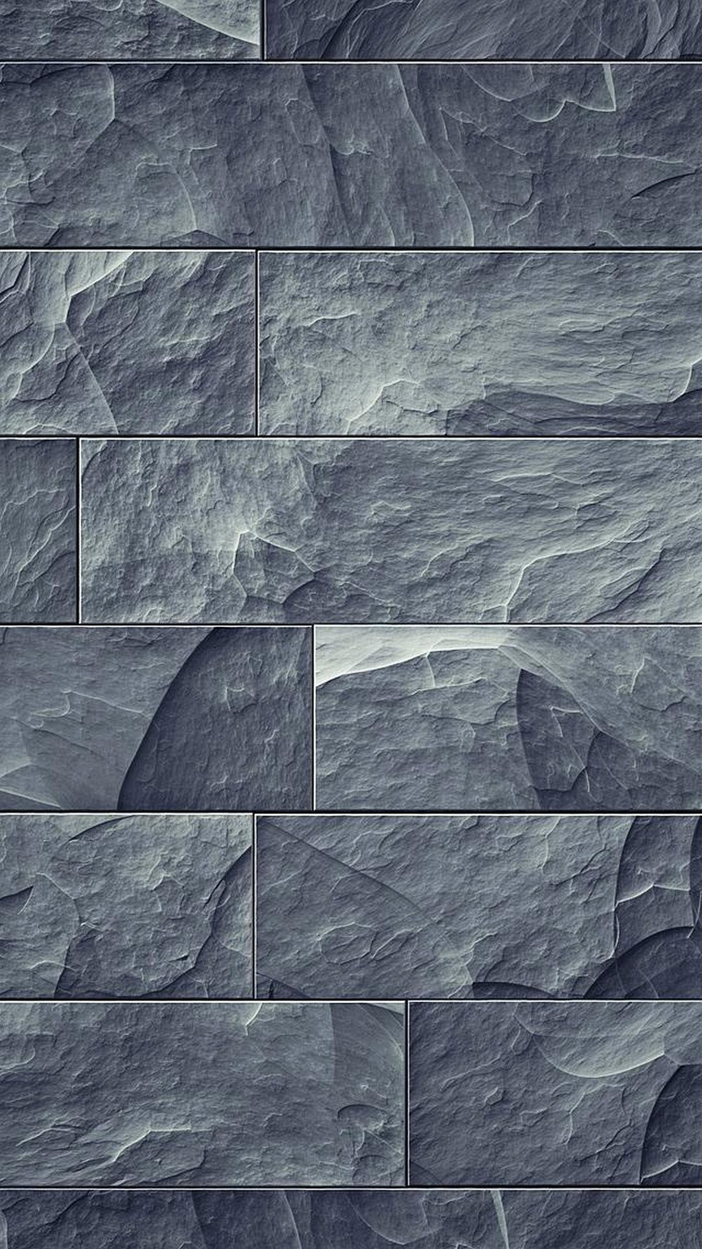 1440 x 2560 theme lg g3 1440 2560 quad hd type wallpaper for wallpaper 1440x2560