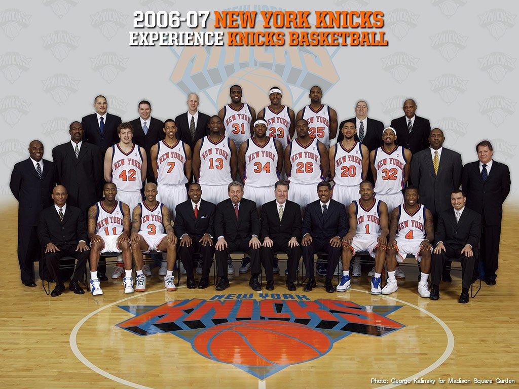 <b>Knicks</b> Wallpapers - Wallpaper Cave