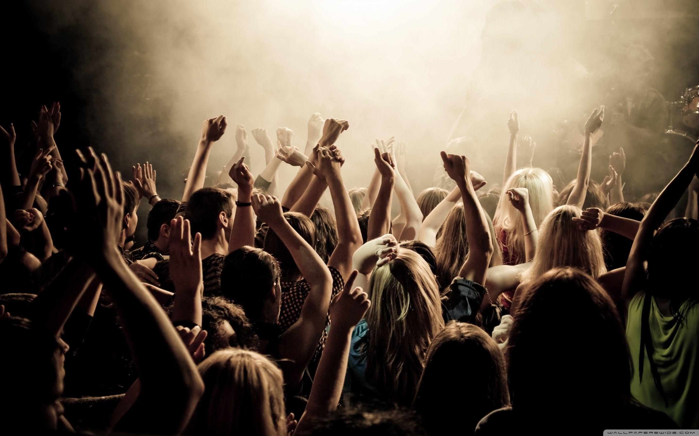 Rock Concert Wallpapers   Top Rock Concert Backgrounds 2880x1800