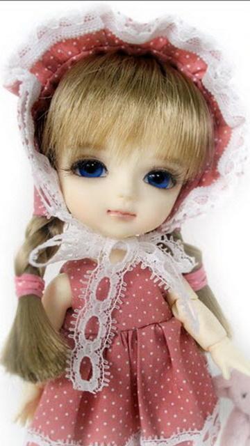 cute dolls cute dolls cute dolls cute dolls cute dolls 360x640