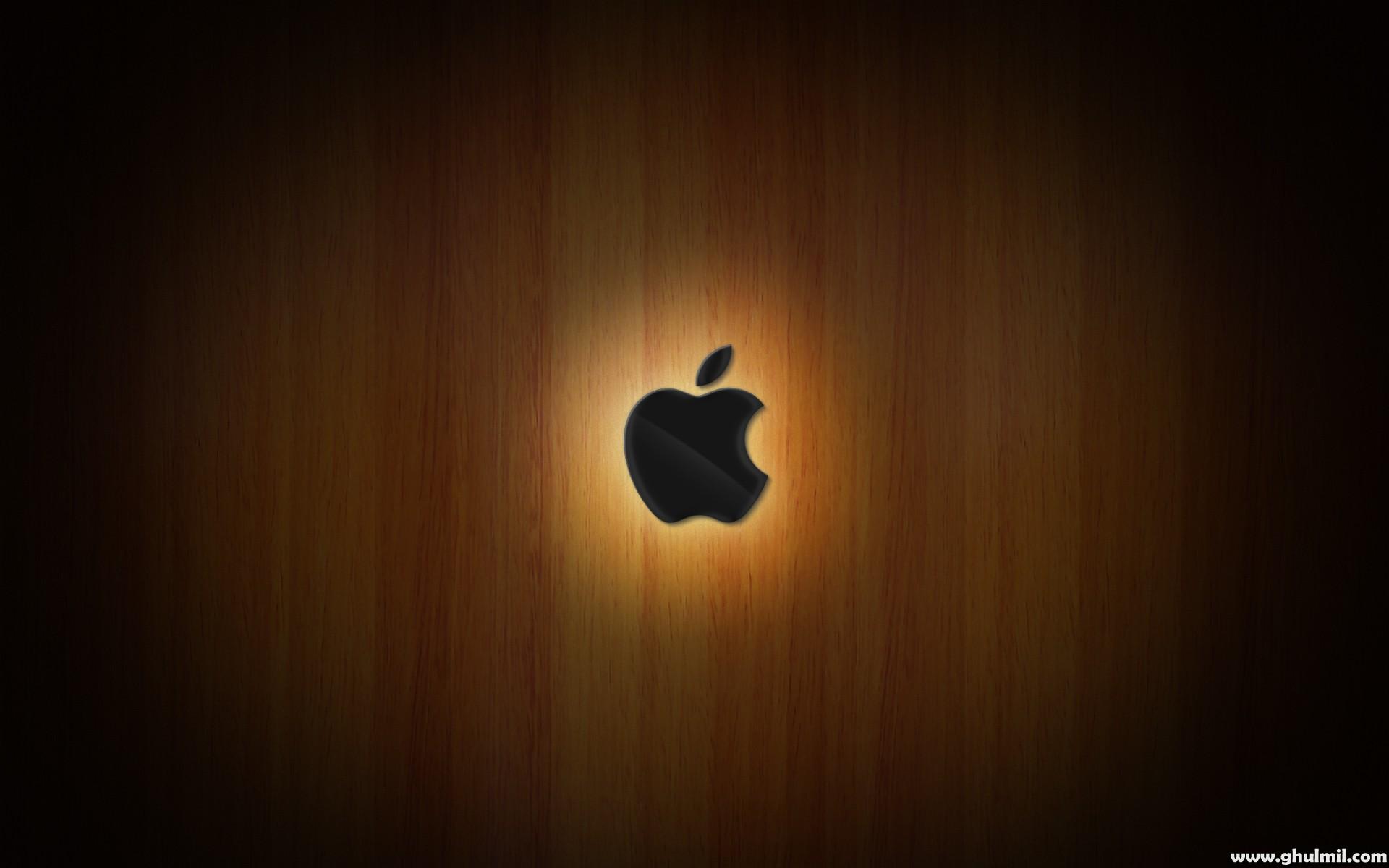 High Quality HD High Resolution Mac Apple Wallpaper 1920x1200