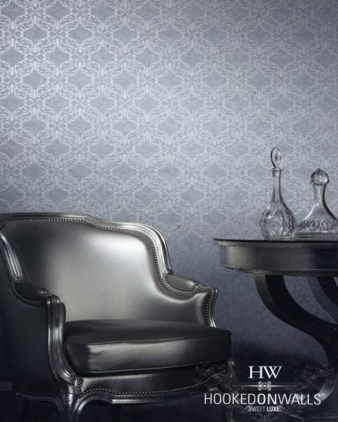 Home Brands Hooked On Walls Sweet Luxe Hooked On Walls Sweet 480x600