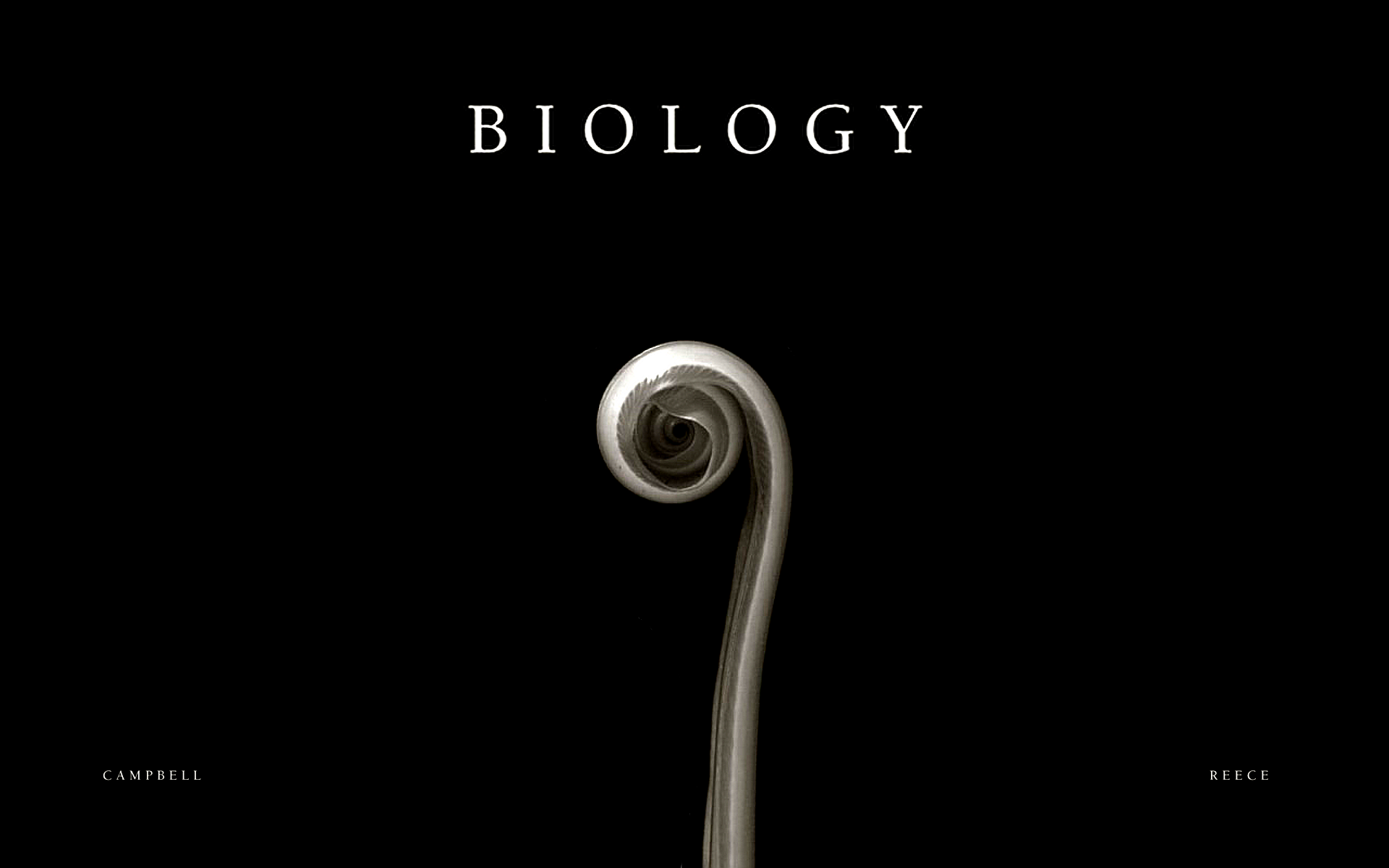 Biology Wallpaper 1920x1200 Biology 1920x1200