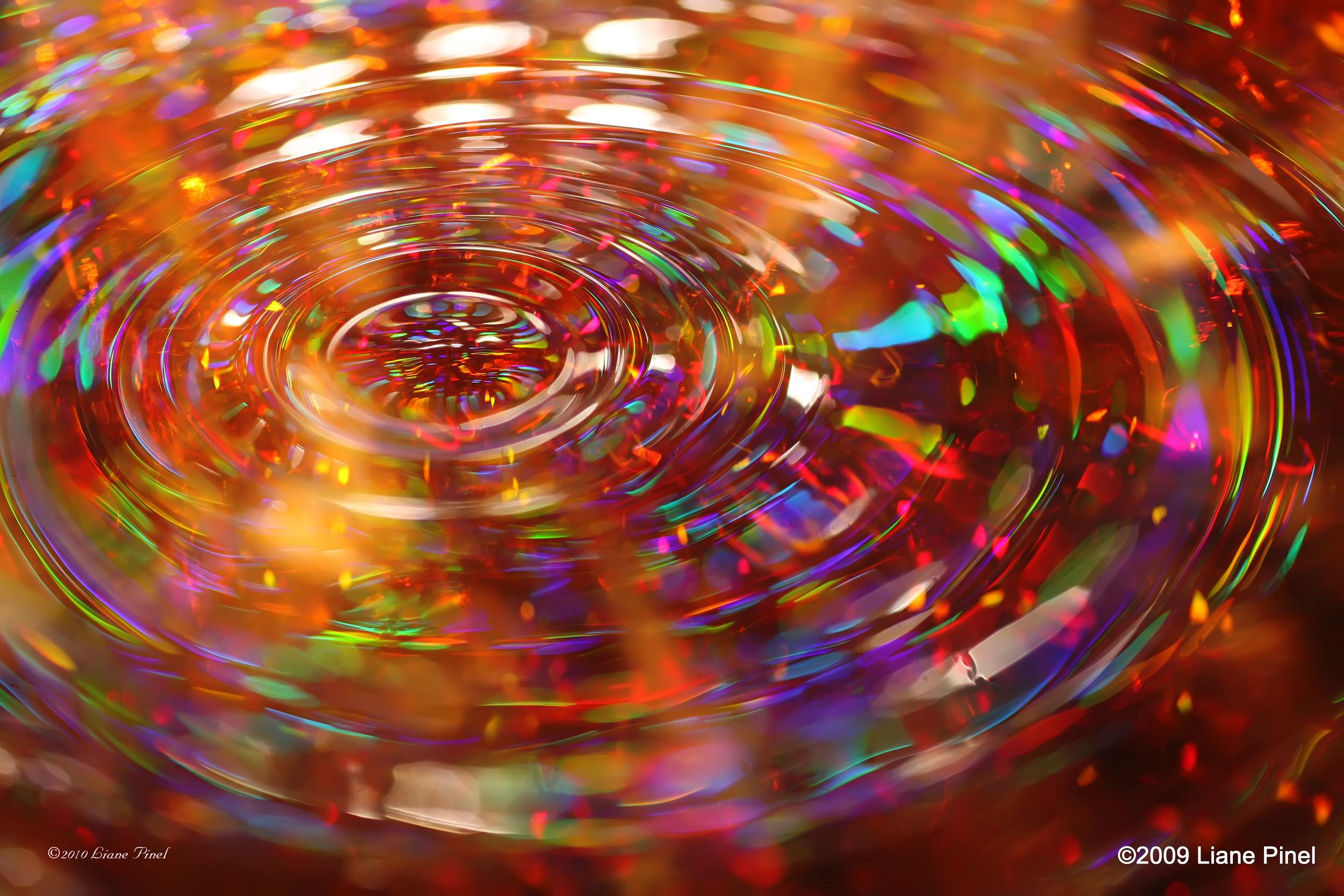 Kaleidoscope Wallpaper Live For Pc Wallpapersafari HD Wallpapers Download Free Images Wallpaper [1000image.com]